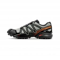 Chaussure de trail homme salomon speedcross 4 cs homme 42