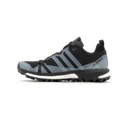 Chaussures de trail adidas performance terrex agravic w 37 1 3