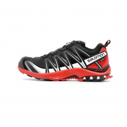 Chaussures de trail rando salomon xa pro 3d gtx m 42 2 3