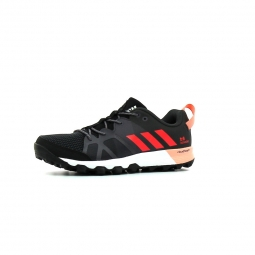 Chaussure de trail adidas performance kanadia 8 trail w 39 1 3