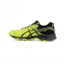 Chaussure de trail asics gel sonoma 3 gore tex 42