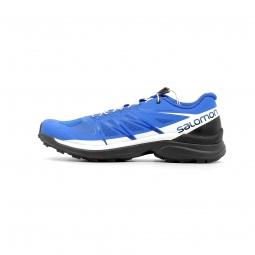 Chaussure de trail salomon wings pro 3 m 45 1 3