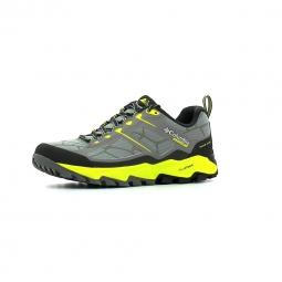 Chaussure de trail columbia trans alps ii 42