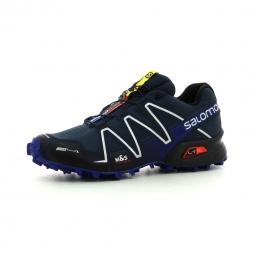 Chaussure de trail salomon speedcross 3 cs 47 1 3
