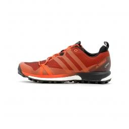 Chaussures de trail adidas performance terrex agravic gtx m 42