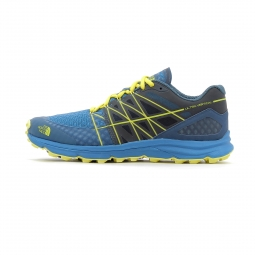 Chaussure de trail the north face ultra vertical 45 1 2