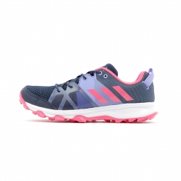 Chaussures de running adidas performance kanadia 8 1 enfant 38