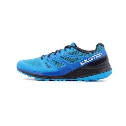 Chaussures de trail salomon sense escape m 44 2 3