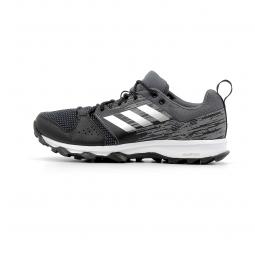 Chaussure de trail adidas performance galaxy trail m 42 2 3