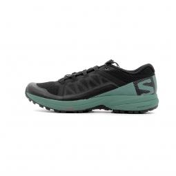 Chaussures de trail salomon xa elevate m 45 1 3