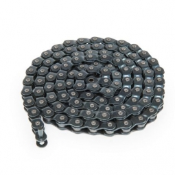 Chaine eclat 4 stroke black