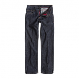 Jean dc shoes dc straight up 29