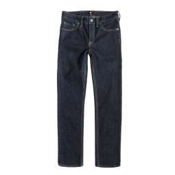 Jean dc shoes worker basic slim 14 16 ans
