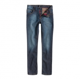 Jean dc shoes skinny dipped 28