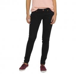 Pantalon O´Neill FAV 5 pockets pants