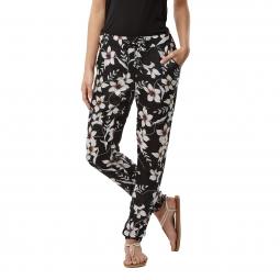 pantalon O´Neill LW Beachy Beach Pants