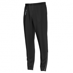 Pantalon adidas originals pantalon footballer mod xs