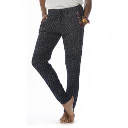 Pantalon banana moon pantalon epps manatee 40