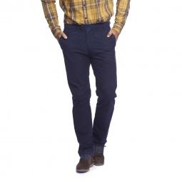 Pantalon chino aigle cloverpants 30