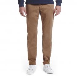 Pantalon aigle cloverpants 28