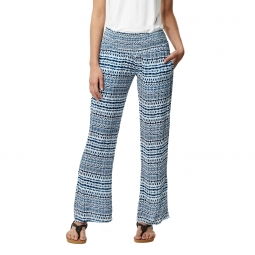 pantalon O´Neill LW LOVERS POINT PANTS
