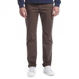 Pantalon aigle cloverpants 30