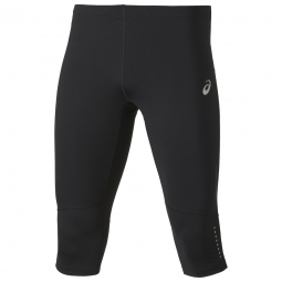 Collant de running asics kneetight s