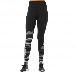 Collant de running asics fuzex highwaist tight m