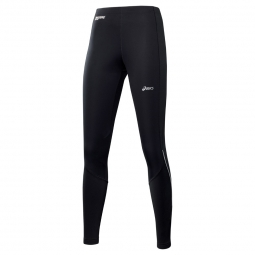 Collant de running asics speed gore tight xl