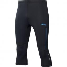 Collant de running asics adrenaline knee tight s