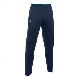 Pantalon de running under armour nobreaks cgi tapered pant s
