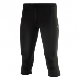 Collant running puma speed 3 4 tight xl