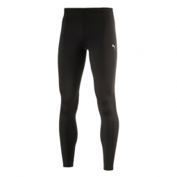 Collant running puma speed long tight homme s