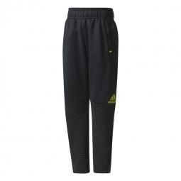 Pantalon de survetement adidas performance lb tiro pant 4 5 ans