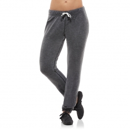 Pantalon Reebok Yoga Bo Pant