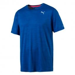 Tee shirt manches courtes puma epic s s tee xl