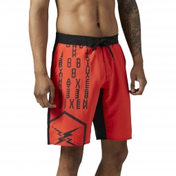 Short reebok epic lightweight short m