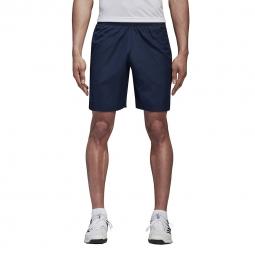 Short tennis adidas performance club bermuda m