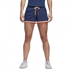 Short adidas performance club short xs