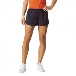 Short de training adidas performance corechill short s