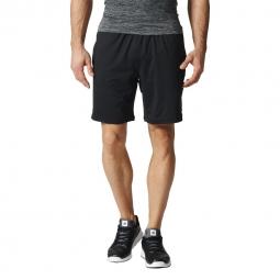Short de sport adidas performance speedbreaker gradient short xxl
