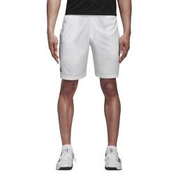 Short tennis adidas performance club bermuda s