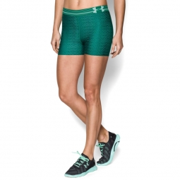 Short under armour alpha printed shorty m