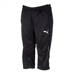 Pantalon puma pantalon 3 4 d entrainement xl