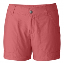 Short columbia short arch cape iii 38