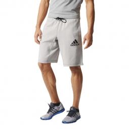 Short adidas adidas performance authentic short xl