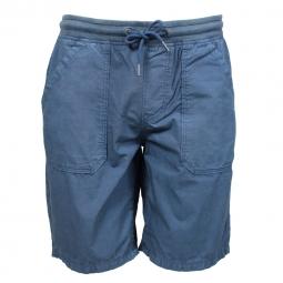 Short o neill roam shorts s