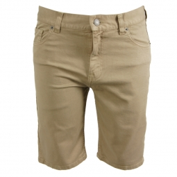 Short dc shoes worker color straight shorts boy 12 ans