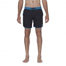 Short o neill naval scallop shorts l
