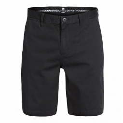 Short dc shoes worker straight 28